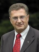 Kurt Ritter - dipl. Bankbetriebswirt (ADG) Versicherungsfachmann