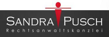Bild zu Sandra Pusch Rechtsanwaltskanzlei in Ballenstedt