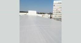 Heinz Pontius Baugesellschaft für Abdichtungstechnik mbH - Balkonsanierung Frankfurt Frankfurt am Main