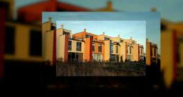 UNIKAT Immobilien Rostock