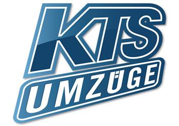 Bild zu KTS Umzüge Dinah Jahn in Henstedt Ulzburg
