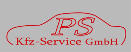 PS Kfz-Service GmbH Troisdorf