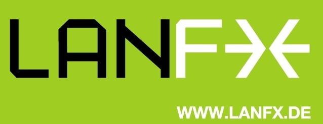 Bild zu LANFX IT-Services in Esslingen am Neckar