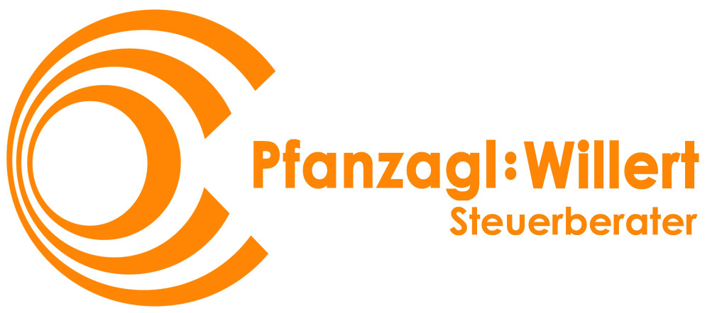 Bild zu Pfanzagl u. Willert Steuerberater in Lüneburg
