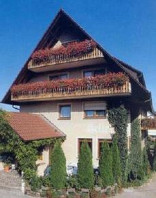 Gasthof Keller Merdingen