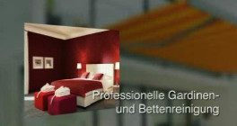 Joisten Nachf. Wölfle Betten- und Gardinenhaus Köln