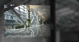Fechner Kunstharzbodensysteme GmbH Fachbetrieb nach WHG §19 Roth, Mittelfranken