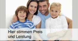 Klumpp Insektenschutz Neustetten, Württemberg