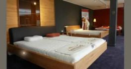 Betten Kalvelage e. K.  TEAM 7 Möbel & Bettenfachgeschäft in Dortmund Dortmund