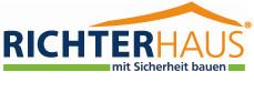 Bild zu Richter Haus GmbH in Berlin