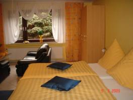 """Appartement """"Mein kleines Hotel"""" Herne, Westfalen"""