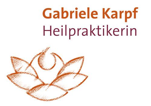 Bild zu Gabriele Karpf Praxis für Ayurvedische-Medizin & Psychotherapie in München