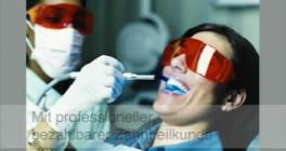 Zahnarzt Roland Schlegel Riesa