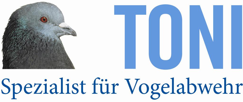Bild zu TONI Bird Control Solutions GmbH & Co. KG in Frankfurt am Main