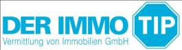 DER IMMO TIP Vermittlung von Immobilien GmbH Dresden