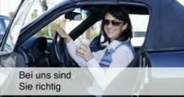 DB Automobile GmbH Berlin