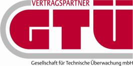 Blindeck, Feck & Partner GbR Sachverständigenbüro · Motorrad - Gutachten, Baumaschinen - Gutachten Unna
