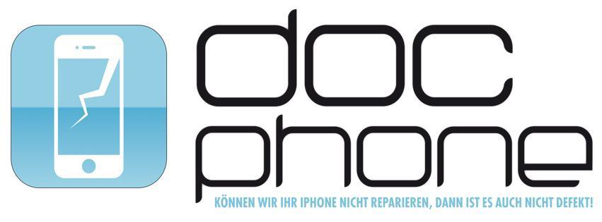 Bild zu Doc-Phone Michael Al Samman in Darmstadt