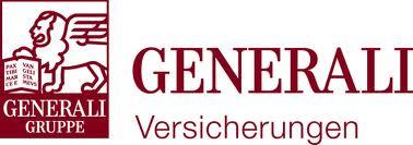 Bild zu Regionaldirektion Allfinanz Richard Stubenrauch in Feldkirchen Westerham
