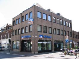VR-Bank Rhein-Erft eG Erftstadt