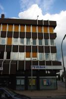 VR-Bank Rhein-Erft eG Weilerswist