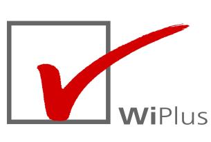Firmenlogo: WiPlus GmbH Steuerberatungsgesellschaft Treuhandgesellschaft