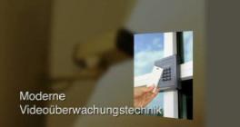 rk-elektronische immobiliensicherung GmbH Berlin