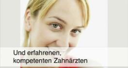 Gemeinschaftspraxis für Zahnheilkunde Dr. med. dent. Marcus Knirr & Kollegen Gelnhausen