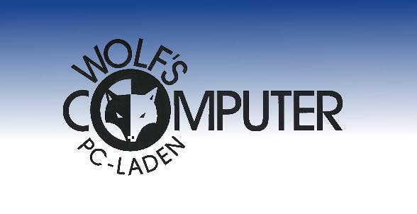 Bild zu Wolfs Computer , PC-Laden in Handewitt