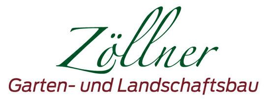 Bild zu Garten- und Landschaftsbau - Sven Zöllner in Hamburg