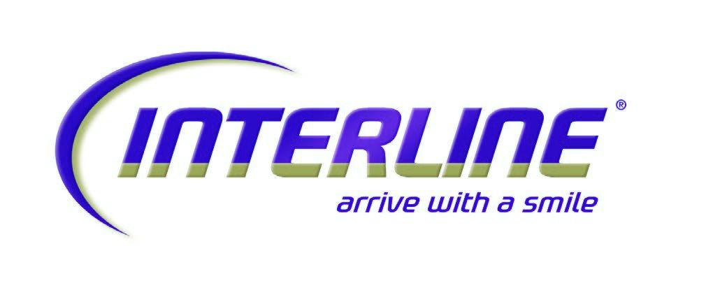 Logo von Interline Hannover VIP-Car Mietwagengesellschaft mbH