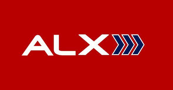Bild zu ALX GmbH in Villingen Schwenningen