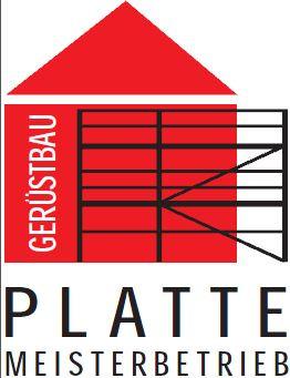 Bild zu Christian Platte Gerüstbau in Ludwigshafen am Rhein