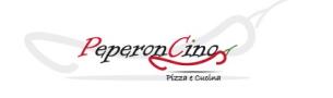 Firmenlogo: Peperoncino Pizza e Cucina