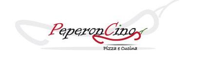 Bild zu Peperoncino Pizza e Cucina in Füssen
