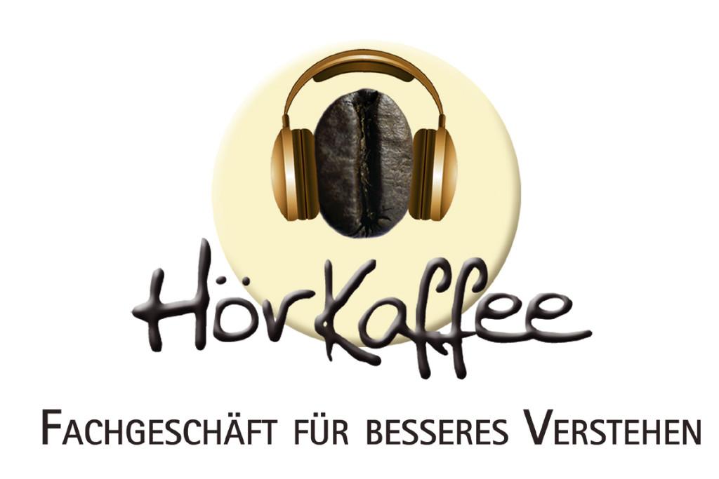 Bild zu HörKaffee in Wendelstein