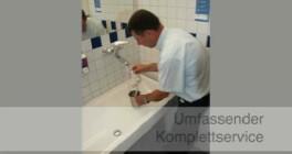 Karl-Heinz Wenzel Heidenheim an der Brenz