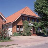 Landgasthof Nüchel Malente