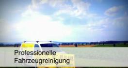 Automeile-Elze Elze, Leine