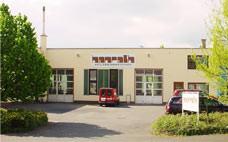 Hanrath GmbH Bau- u. Möbelschreinerei Brühl, Rheinland