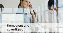 Hard- und Software Armin König Dresden