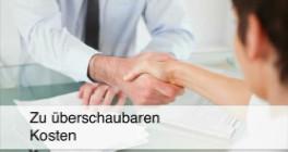 Rechtsanwälte Erdmute Emden und Oliver Richter Mainz am Rhein