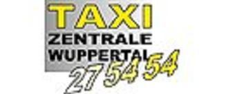 Bild zu Taxi - Zentrale - Wuppertal in Wuppertal