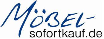 Bild zu Möbeldesign Team 2000 Produktions- und Vertriebs GmbH in Grafenwiesen