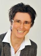 Dr. med. Monika Pirlet-Gottwald Fachärztin f. Naturheilverfahren München
