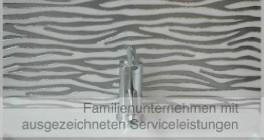 Fliesen Rodenkirchen GmbH Köln