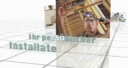Fick Willy Inh. Jochen Wichmann Heizung und Sanitär Plön