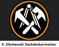 Bild zu Klaus Olschewski Dachdeckerei in Gladbeck