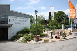 Anglhuber GmbH Fliesen Natursteine Töging am Inn