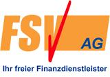Firmenlogo: FSV AG